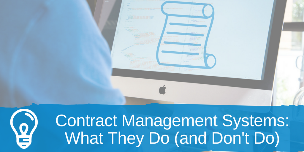 Contract Management Systems- What They Do (and Don't Do) (1).png