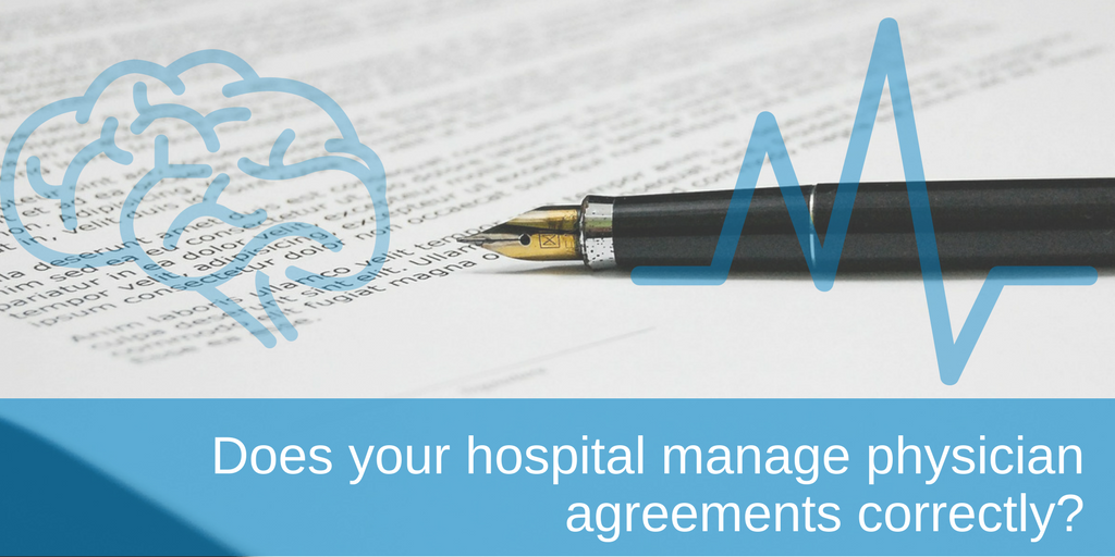 Does your hospital manage physician agreements correctly- (1).png