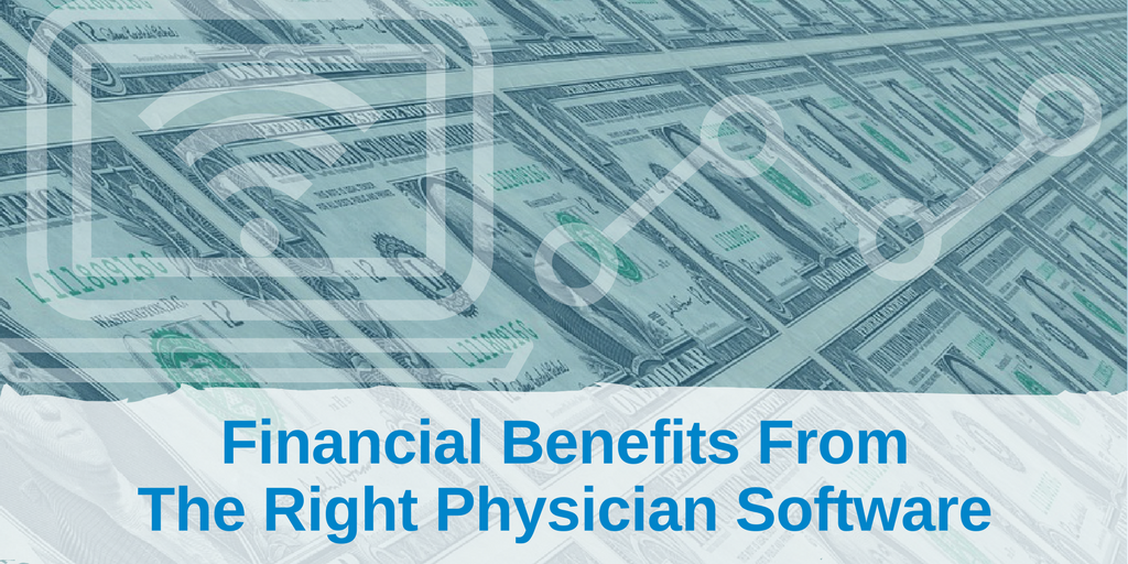 Financial Benefits from the Right Software (2).png