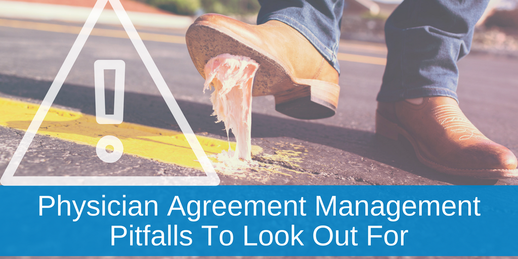 Physician agreement management pitfalls to look out for (2).png