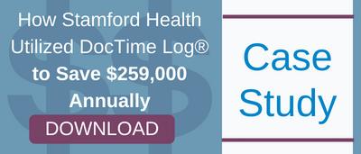 Stamford Health Case Study | Ludi Inc