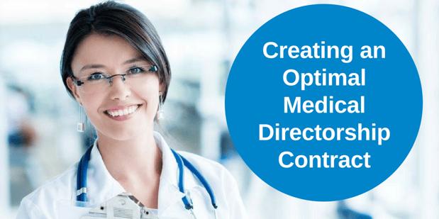 The Purposeof MedicalDirectorships (1).png