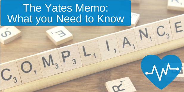 The Yates Memo- What you Need to Know.png