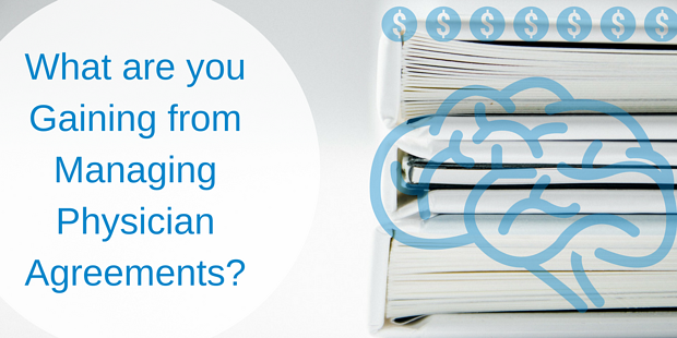 What are you Gaining from Managing Physician Agreements-.png
