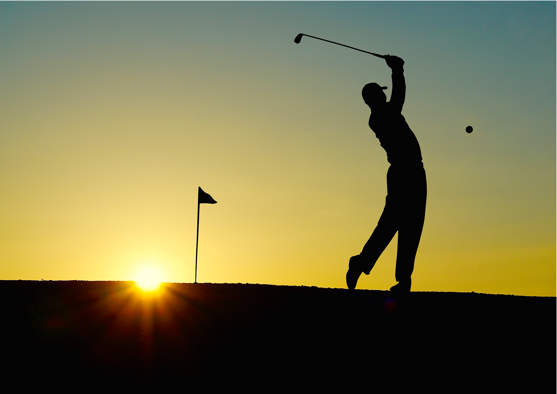 golf-787826_1920.png